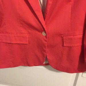 Banana Republic Jackets & Coats - NWOT Banana Republic Blazer